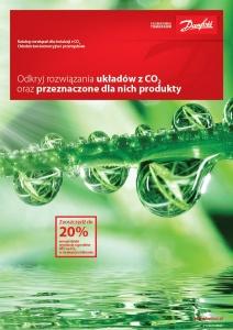 CO2-danfoss-produkty