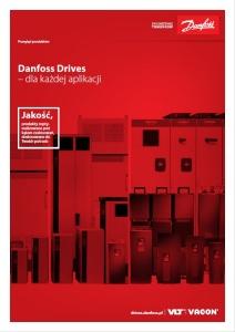 przetwornice-vlt-danfoss-drives-vacon
